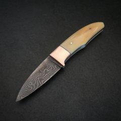 fetting-messer-aficionado-damast-bronze1-low.jpg
