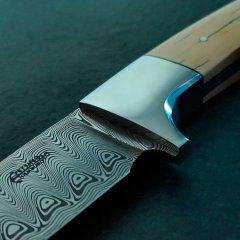 falknermesser2-low.jpg